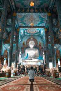 buddha-prayer-enlightenment-majestic-meditation